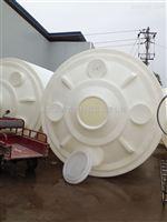 云南10吨PE储罐