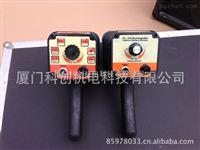 高性能优质DT-07B充电式抗静电频闪仪