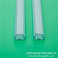 塑料包装管厂家电子零配件套管SATA接口方管