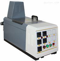 封箱机 粘合机 包装机 打胶机 纸箱包装机 热熔胶机