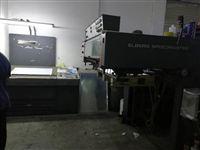 转让海德堡1040对开印刷机  双色