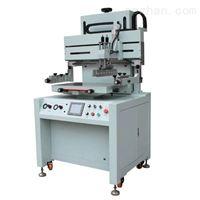 4060平面丝印机