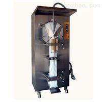 单层膜液体包装机