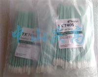 TEXWIPE 海绵头棉签TX740S