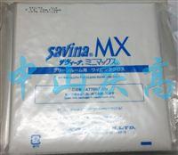 Savina MX超细纤维无尘擦拭布
