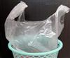 【供应】深圳手挽袋,PO胶袋,塑料袋,环保塑料袋,包装袋