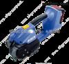 ORGAPACK OR-T 250手提电动电熔打包机捆扎机手工具
