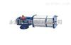 QZT型系列气动执行器
