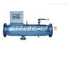 JCG型全自动反冲洗排污过滤器